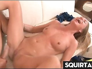 Best screaming orgasm drizzle female ejaculation 30
